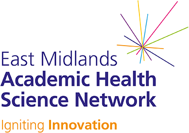 East Midlands Academic Health Science Network